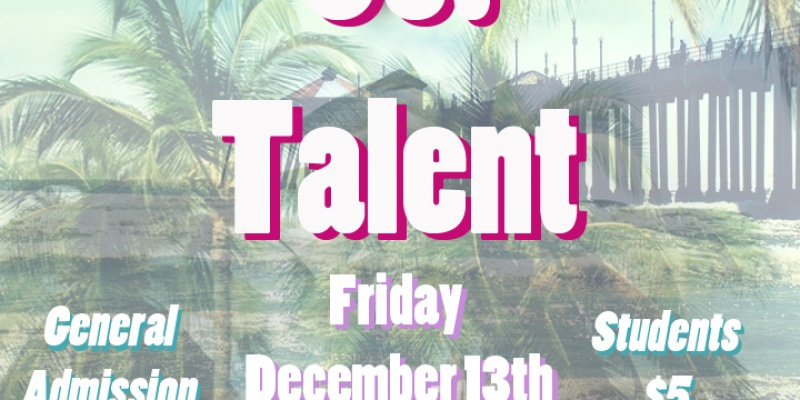 Royals Got Talent Information!